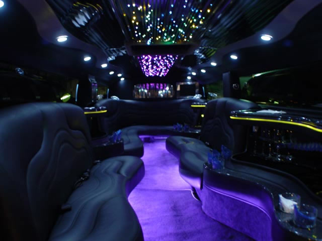 hummer limousine zu verkaufen 2017 2018 2019 ford price release date reviews. Black Bedroom Furniture Sets. Home Design Ideas